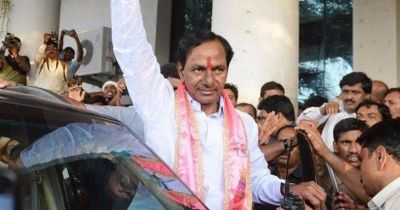 EC to decide can Telangana assembly elections be clubbed with polls in 4 other states today