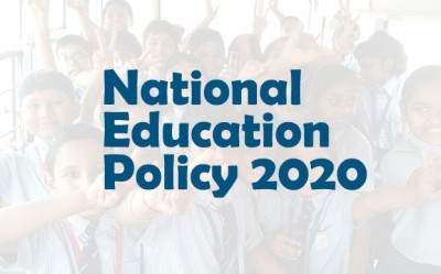 NEP 2020 demolishes the federal character of India: Educationists in Tamil Nadu