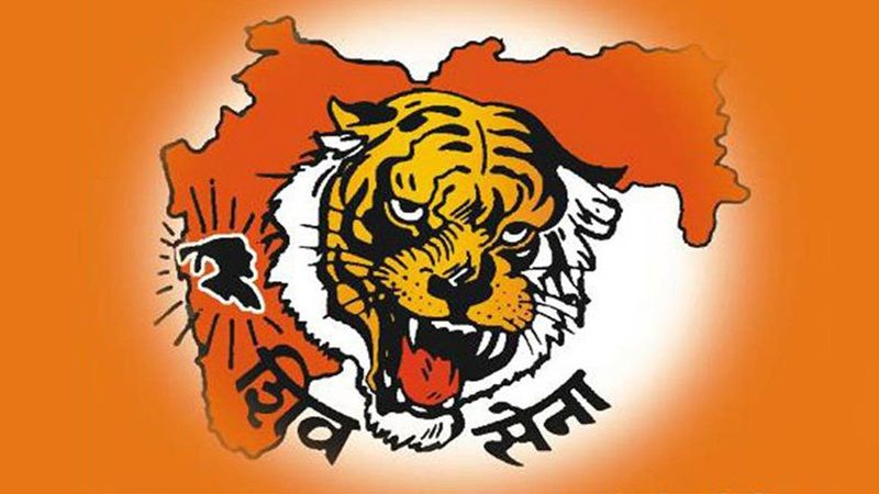 Congress needs us for successful Bharat Bandh: Shiv Sena claims in Saamna
