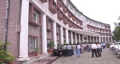 Uttarakhand Government turns down demand to close Secretariat for 7 days