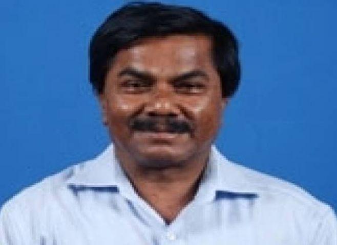 MLA मलिक ने लगाया भाजपा कार्यकर्ताओं पर भगवा पहनने का आरोप