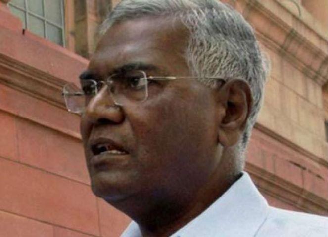 JNU विवाद : मैं होता तो देश भक्ति साबित करने के लिए अपनी बच्ची को गोली मार देता