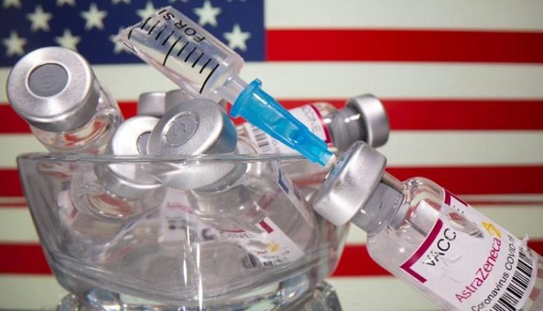 फिलीपींस में 60 साल से कम उम्र के लोगों को नहीं लगाई जाएंगी एस्ट्राजेनेका वैक्सीन