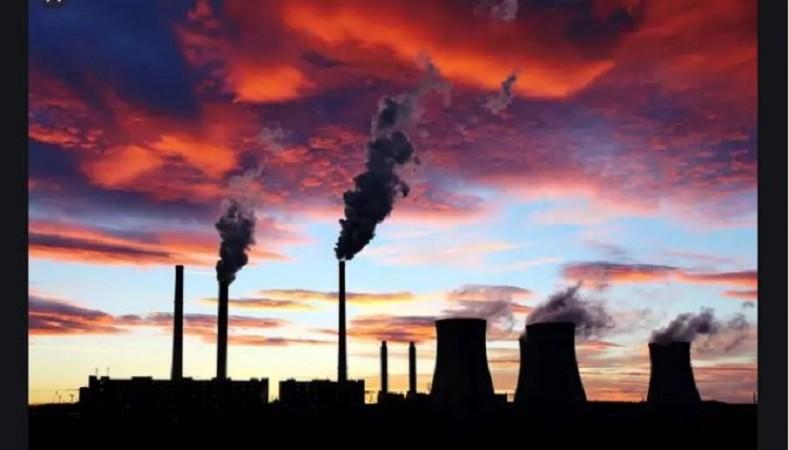 न्यूजीलैंड सरकार ने नए कोयला बॉयलरों पर प्रतिबंध लगाकर ख़त्म की अगले चरण की जलवायु कार्रवाई