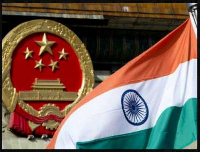 India turned down China's Invitation on Belt and Road Initiative forum