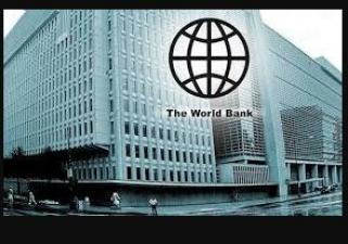 Money transfer to poor and developing countries made afresh record: World Bank
