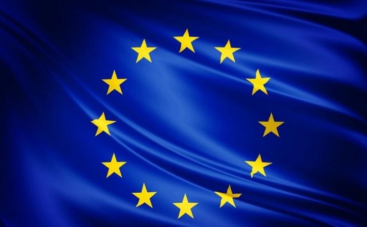 कोरोना महामारी के कारण यूरोपीय संघ ने कई व्यवसायों को किया बंद