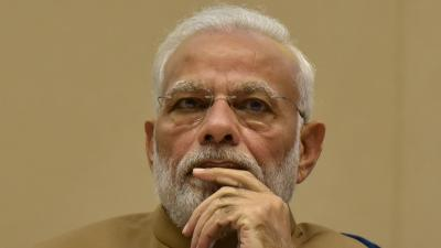 PM Modi condemns Sri Lanka bomb blasts, says No Place For Such Barbarism In Our Region