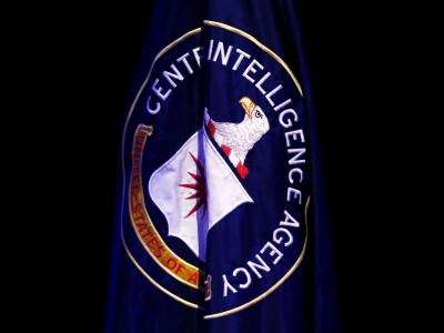 Central Intelligence Agency opens its Instagram account