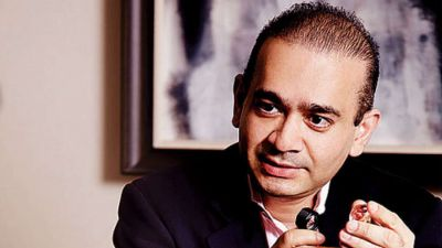 Nirav Modi may be arrested in London, documents sent to UK administration
