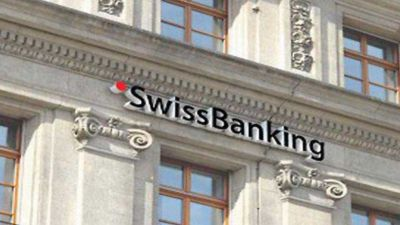 Black money case: Swiss Govt agrees to share information of two Indian firms