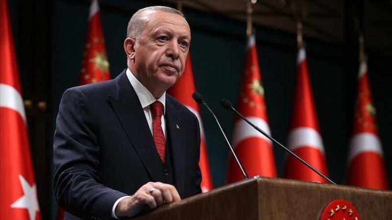 तुर्की में लागू हुआ सप्ताहांत लॉकडाउन