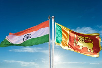 India-SriLanka builds up ties, refresh maritime dialogue amid pandemic
