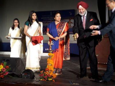 On Maha Shivaratri Festival; India, Nepal observes 70 years of 'diplomatic ties'