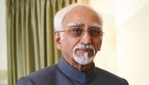 India and Rwanda signed agreements during Vice President Hamid Ansari visit