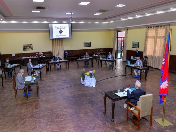 नेपाल पीएम ओली ने राजनीतिक संकट के बीच सुरक्षा परिषद की बैठक का किया आह्वान