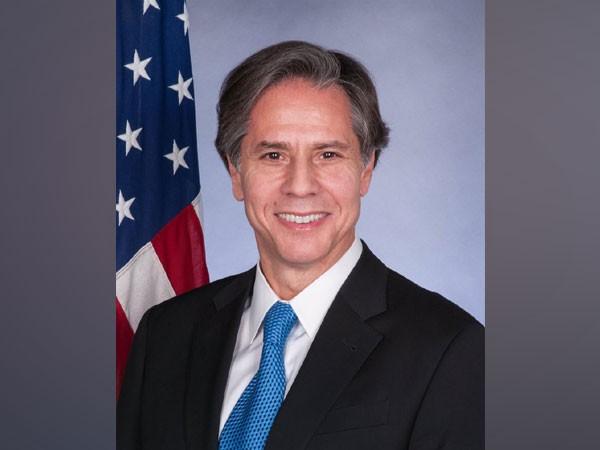 कांगो आतंकी हमले में मारे गए इतालवी दूत के प्रति अमेरिकी विदेश मंत्री ने व्यक्त की संवेदना