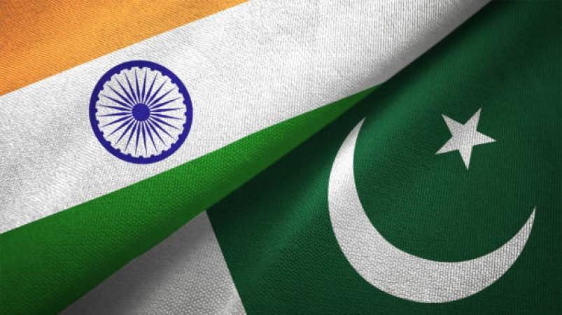 भारत-पाकिस्तान की सेनाओं को नियंत्रण रेखा पर इस दिन से बंद करनी होगी गोलीबारी