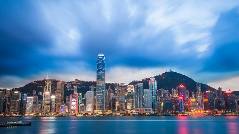 हांगकांग इंटरनेशनल फिल्म फेस्टिवल ने बनाई अपने सामान्य स्प्रिंगटाइम स्लॉट पर लौटने की योजना