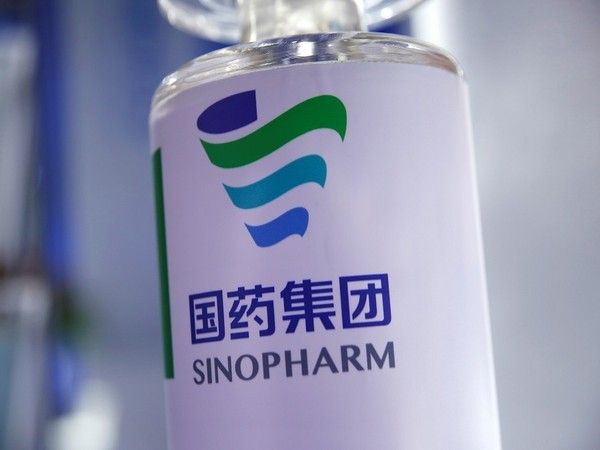 पाकिस्तान ने आपातकालीन उपयोग के लिए चीनी सिनोफरम कोरोना वैक्सीन को दी मंजूरी