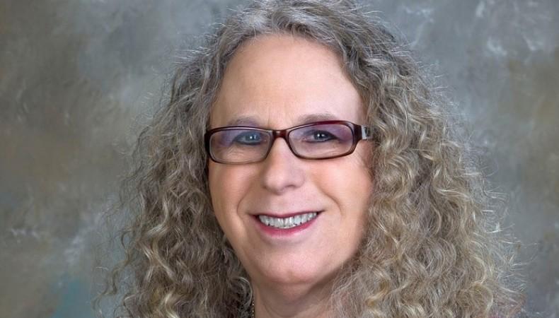 जो बिडेन ने  ट्रांसजेंडर महिला को बनाया अमेरिका की सहायक स्वास्थ्य सचिव