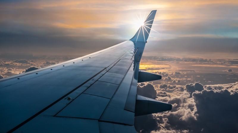 पोस्ट-ब्रेक्सिट: ब्रिटेन टैरिफ मुद्दों पर एयरोस्पेस क्षेत्र के साथ हुआ संलग्न