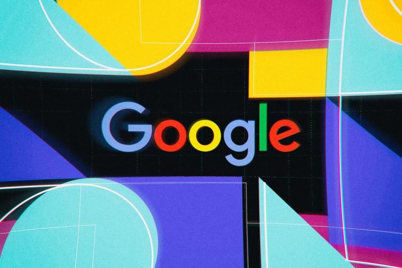 गूगल ने ऑस्ट्रेलिया में सर्च इंजन बंद करने की दी धमकी