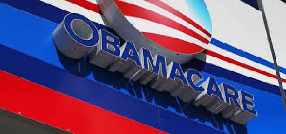 कोरोना से राहत पाने के लिए जो बिडेन फिर से शुरू कर सकते है 'ओबामाकेयर'