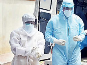 Brazil registers 1,279 new corona deaths in last 24 hours