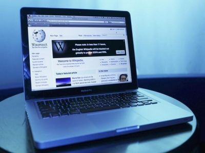 Italian Wikipedia becomes non operational due to proposed EU copyright law
