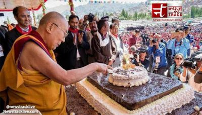 Birthday Special: Dalai Lama gathering wishes from all over the world