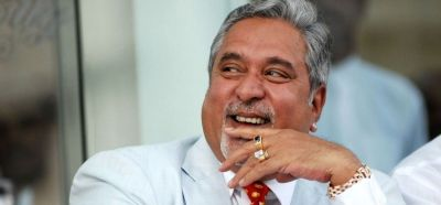 The government faces difficulties to trace Mallya's black money