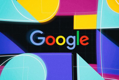 Google adds new ways to let users add extra protection to their Search history