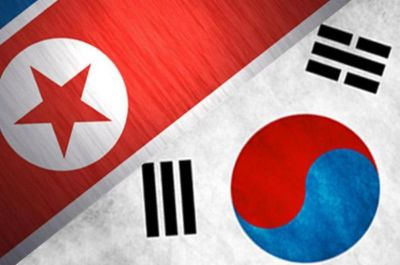 South Korea proposes military and humanitarian talks with the North along its border