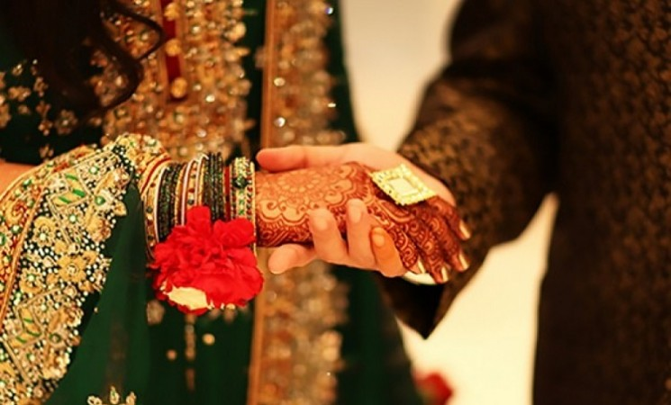 श्रीलंकाई मंत्रिमंडल ने आम कानून के तहत मुस्लिम विवाह और तलाक की अनुमति को दी मंजूरी