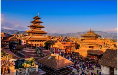 Nepal generates short-term jobs for tourism employees amid COVID-19
