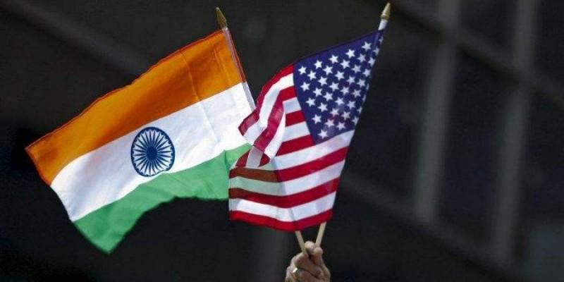 व्यापार करने के लिए 'चुनौतीपूर्ण स्थान' बना हुआ है भारत: अमेरिका