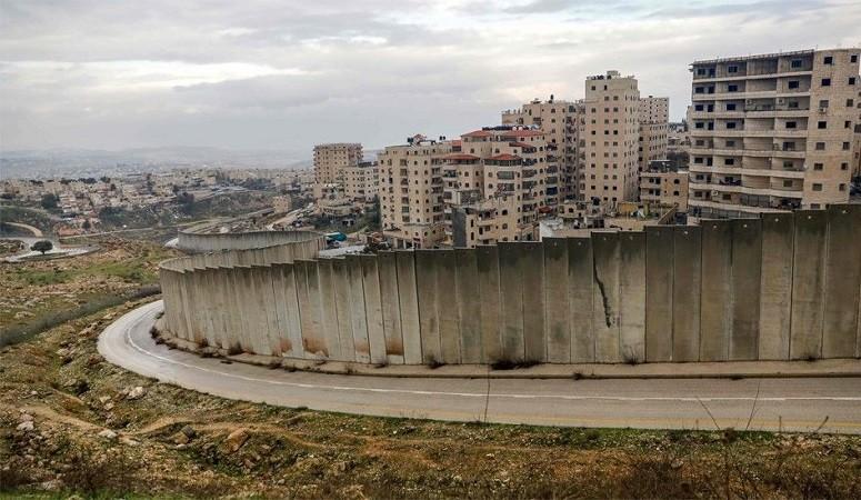 फिलिस्तीन ने यूरोपीय कंपनियों से किया ये आह्वान
