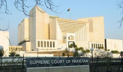 ISI is pressurizing the judiciary for decision in favour: Pak High Court Judge