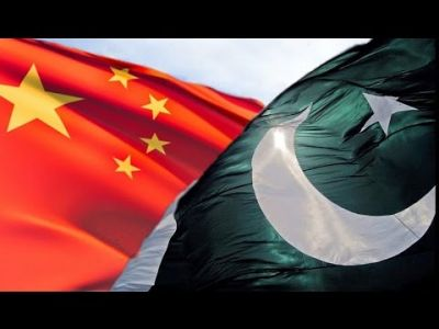 China shows concernment at Pakistan elections, this is the reason
