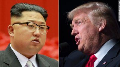 Kim Jong-Un 'begged' Trump to reschedule US-N Korea summit: Rudy Giuliani