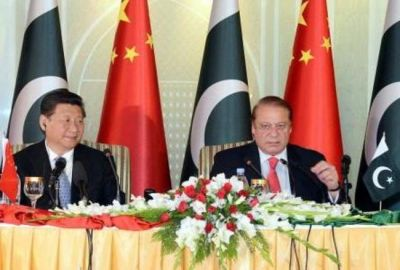 Shanghai Cooperation Organisation will not support Pakistan on Kashmir Issue