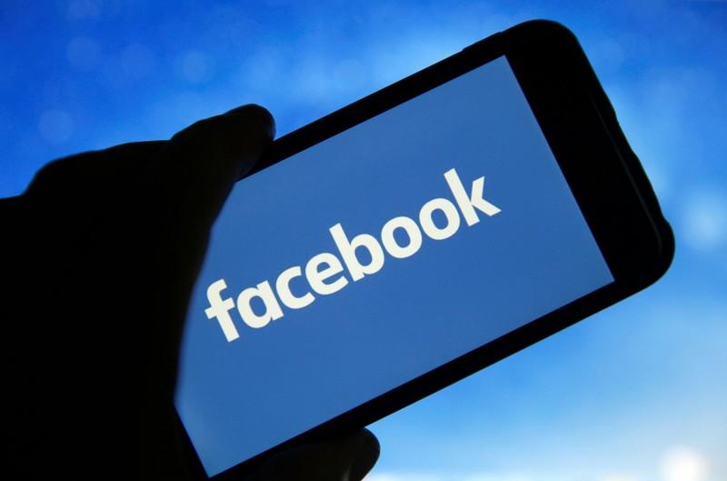 फेसबुक ने प्रमुख स्वास्थ्य संगठनों के साथ बनाया 'अलायंस फॉर एडवांसिंग हेल्थ ऑनलाइन'