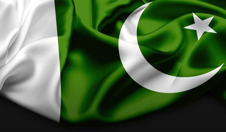 पाक अधिकृत कश्मीर में 25 जुलाई को विधानसभा चुनाव का करवाएगा आयोजन