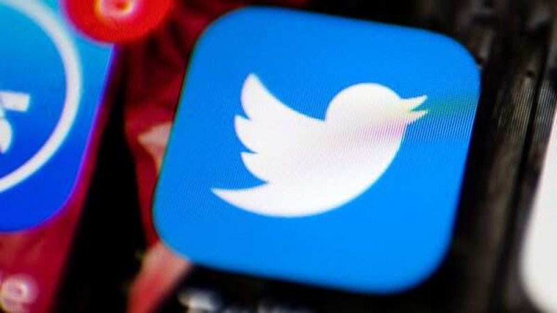 ट्विटर ने की मिमी अलेमायेहौ की नियुक्ति और जेसी कोहन के प्रस्थान की घोषणा