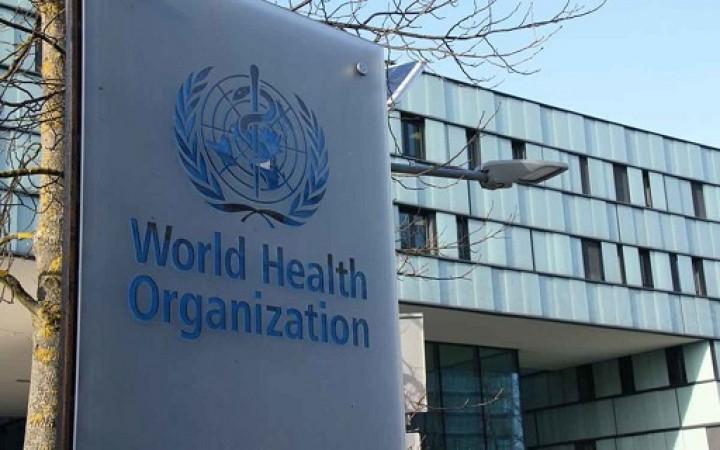 47 अफ्रीकी देश चूक सकते हैं कोरोना वैक्सीन का लक्ष्य: WHO