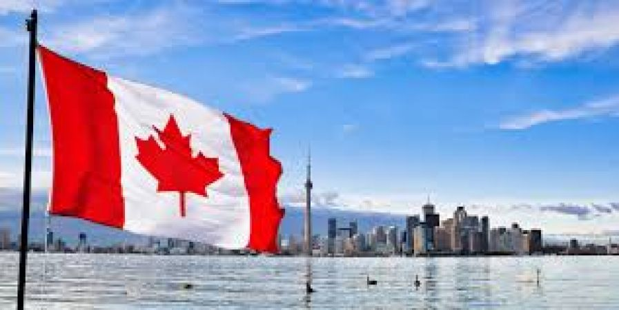 Canada's invites for permanent residency to Indians increase by 200%