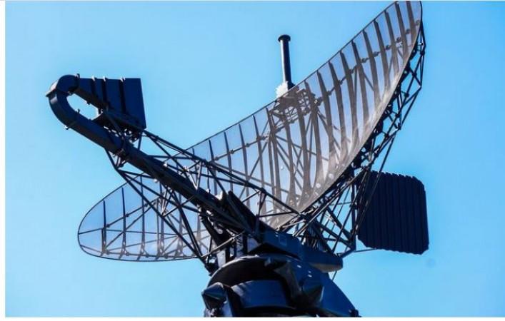 36 मिलियन यूरो के सौदे में जर्मनी को 69 रडार सिस्टम बेचने होंगे: इजरायल