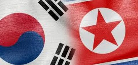 S Korean officials to  inspect N Korea's preparations for the reunion