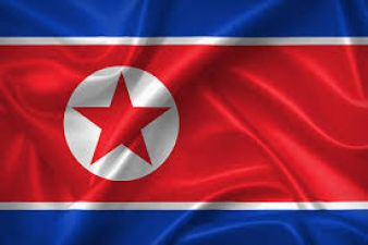 N Korea included amongst the worst human trafficking countries of the world